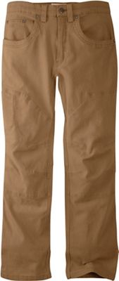 Mountain Khakis Men's Camber 107 Classic Pant