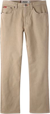 Mountain Khakis Men's Cody Slim Fit Pant