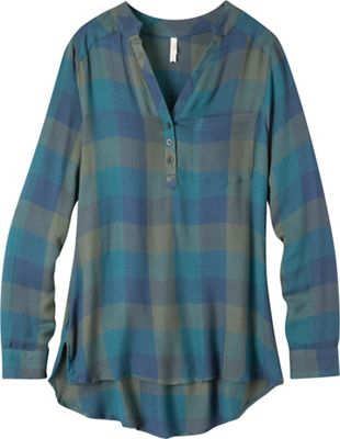 Mountain Khakis Women's Josie Tunic