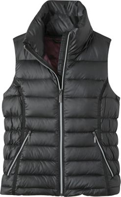 Mountain Khakis Women's Ooh La La Down Vest