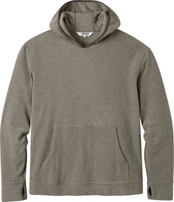 Mountain Khakis Men's Pop Top Hoody
