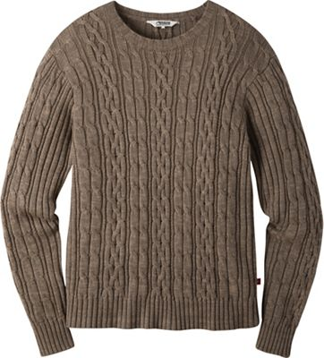 Mountain Khakis Men's Prospector Sweater