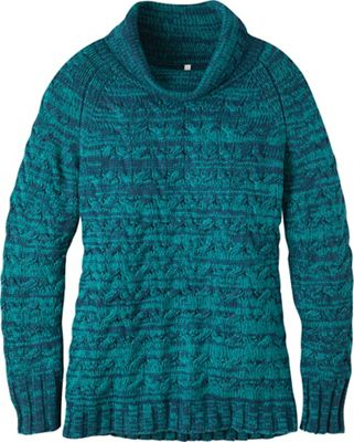 Mountain Khakis Women's Swain Sweater