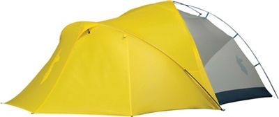 Cotopaxi Inti 2 Person Tent