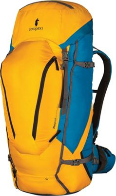Cotopaxi Nepal 75L Backpack