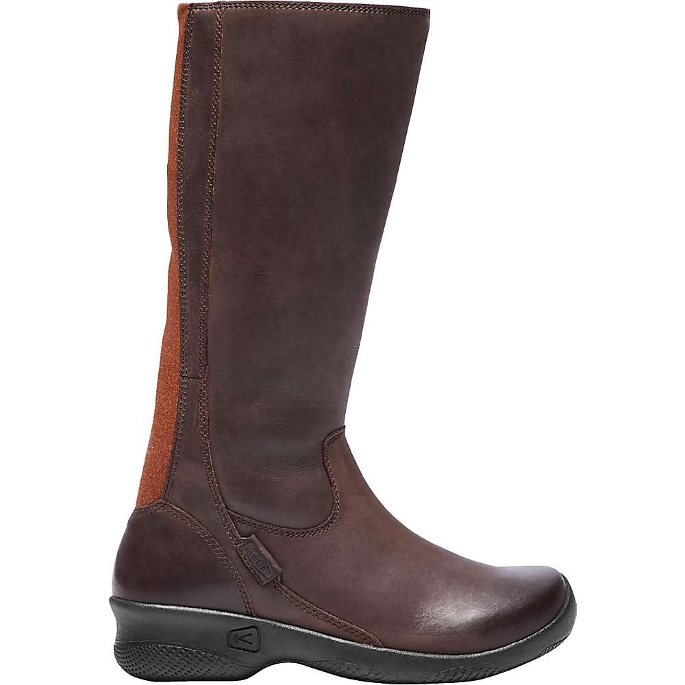 19f3574f0dd8 Keen Women s Bern Baby Bern II Tall Boot - Moosejaw
