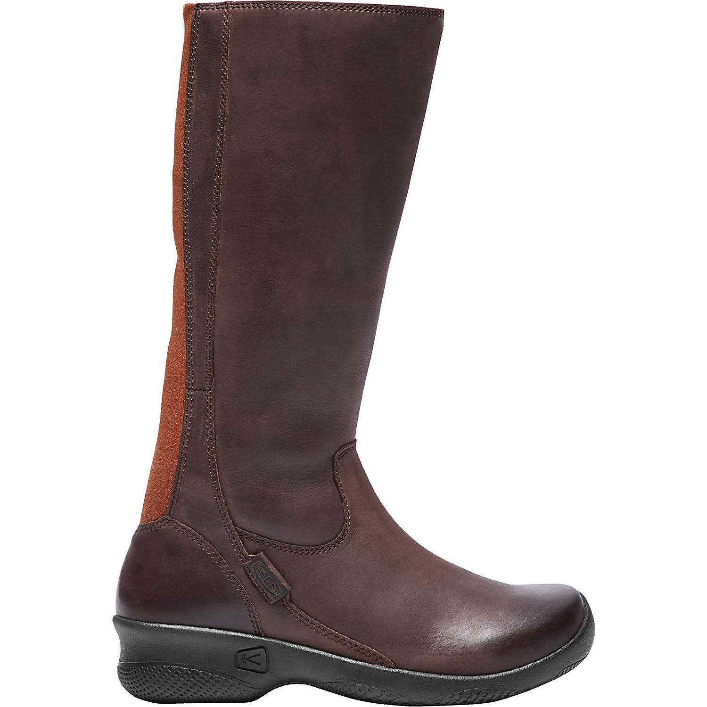 42505fe7d972 Keen Women s Bern Baby Bern II Tall Boot - Moosejaw