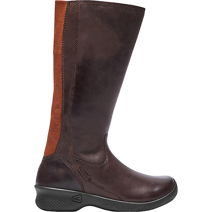 a42c8666b006 Keen Women s Bern Baby Bern II Wide Boot - Moosejaw
