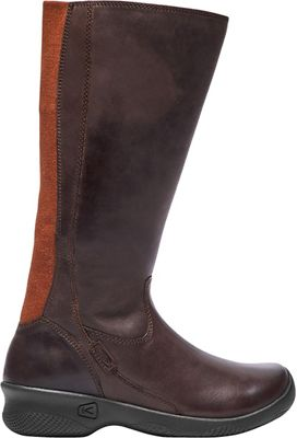 Keen Women's Bern Baby Bern II Wide Boot