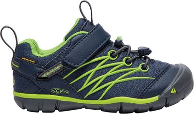 Keen Kid's Chandler CNX Waterproof Shoe