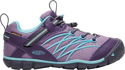 Keen Youth Chandler CNX Waterproof Shoe