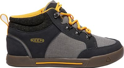 Keen Youth Encanto Wesley II High Top Shoe