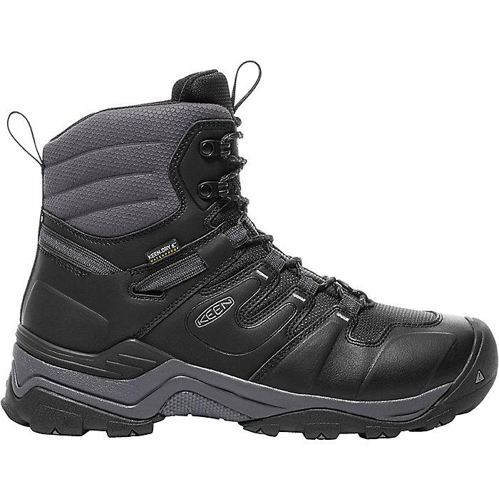 3ca962df017 Keen Men's Gypsum Polar Waterproof Boot - Moosejaw