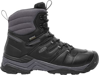 Keen Men's Gypsum Polar Waterproof Boot