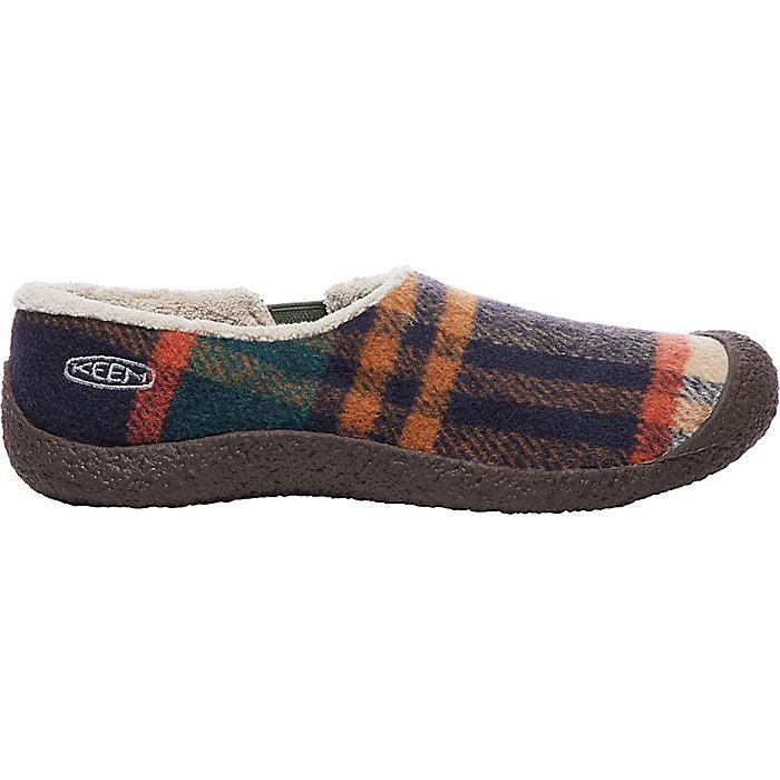 ca5b7f05a9a Keen Women s Howser Wool Slide - Moosejaw