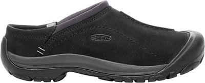 Keen Women's Kaci Slide