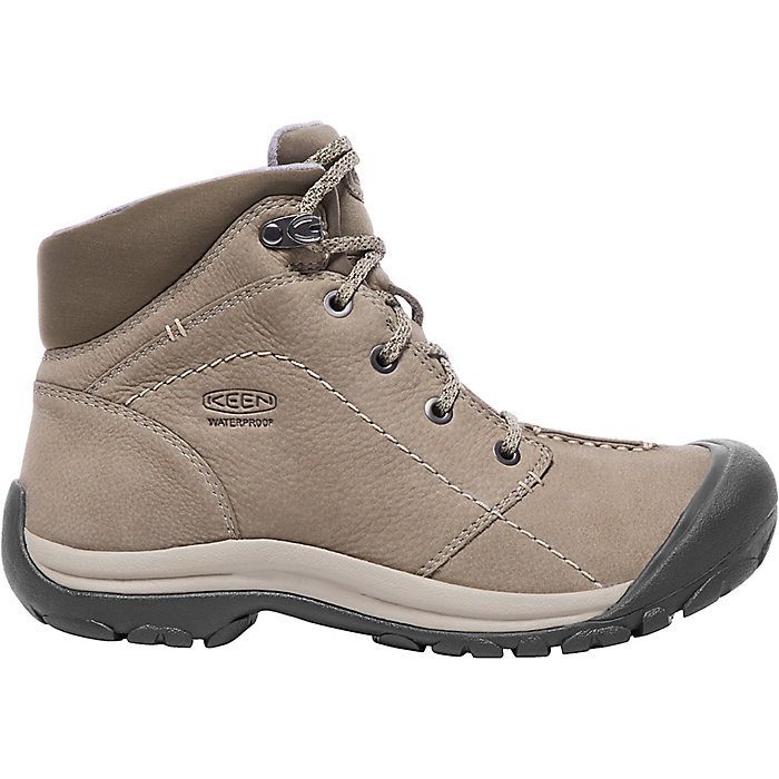 a3878fa2cb1e Keen Women s Kaci Winter Mid Waterproof Boot - Moosejaw