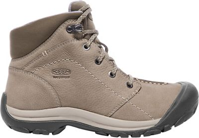 Keen Women's Kaci Winter Mid Waterproof Boot