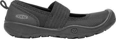 KEEN Kid's Moxie Gore Flat Shoe