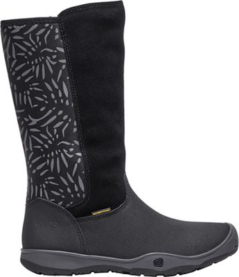 Keen Youth Moxie Tall Waterproof Boot