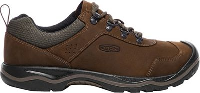 Keen Men's Rialto Lace Shoe
