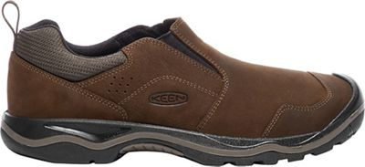 Keen Men's Rialto Slip On Shoe