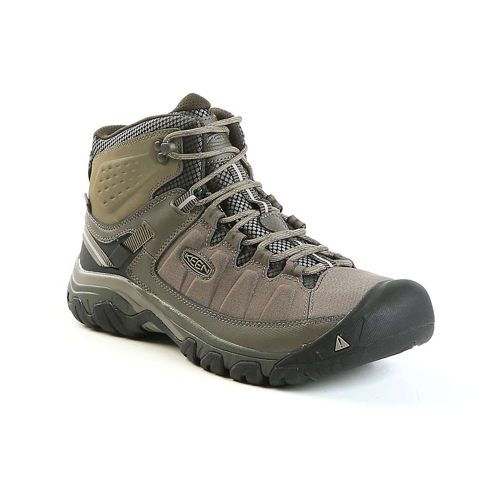 f5ced3346f1 Men's Hiking Boots | Waterproof Hiking Boots - Moosejaw.com