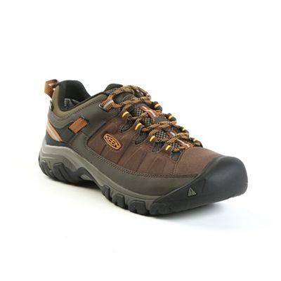 3c6bb9ec0d75 Keen Men s Targhee Exp Waterproof Shoe - Moosejaw