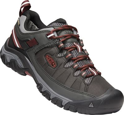 cbce16575 Keen Men s Targhee Exp Waterproof Shoe