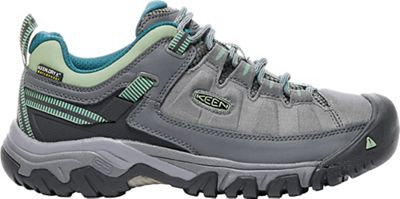 Keen Women's Targhee Exp Waterproof Shoe