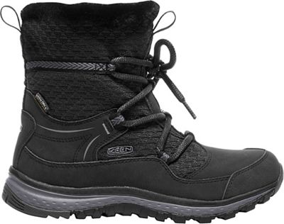Keen Women's Terradora Apres Waterproof Boot