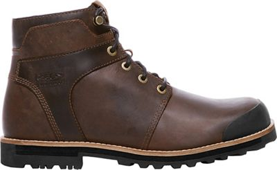 Keen Men's The Rocker Waterproof Boot
