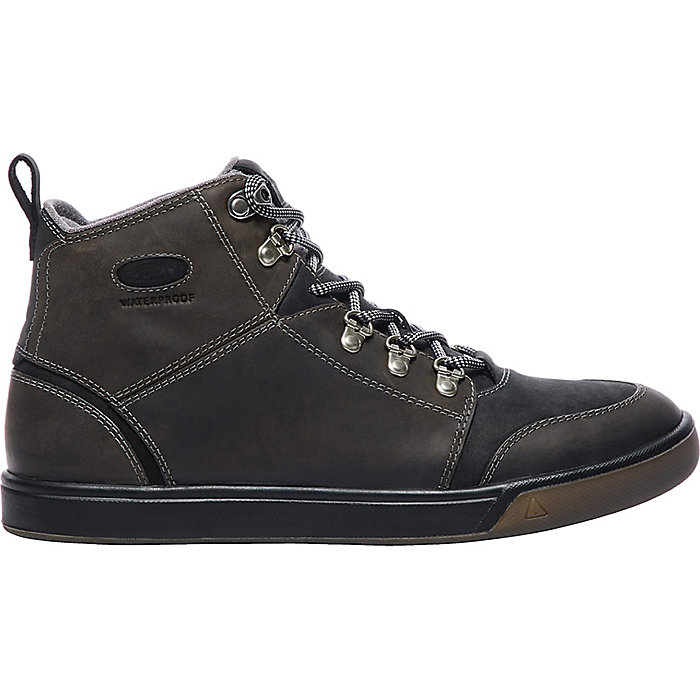 e544c589d1e Keen Men's Winterhaven Waterpoof Boot - Moosejaw