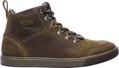 Keen Men's Winterhaven Waterpoof Boot