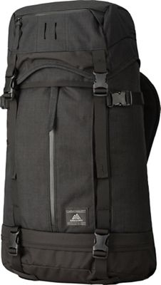 Gregory Boone Overnight Backpack