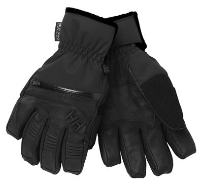 Helly Hansen Men's Alpha Warm HT Glove