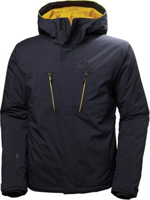 Helly Hansen Men's Charger Jacket