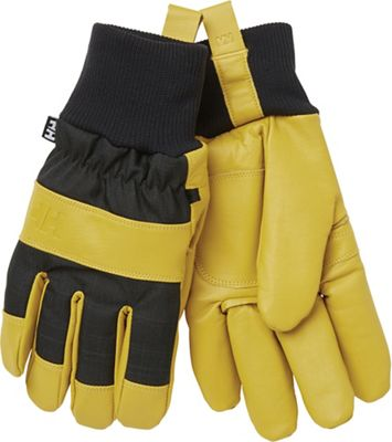 Helly Hansen Men's Dawn Patrol Glove