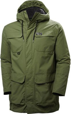 Helly Hansen Men's Galway Parka