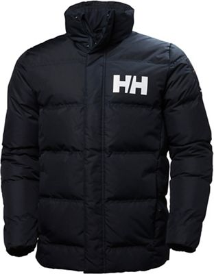 Helly Hansen Men's HH Down Jacket