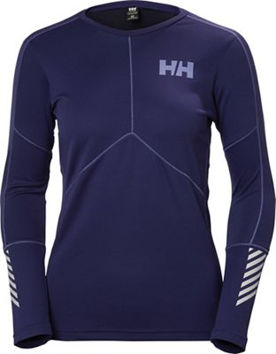 Helly Hansen Women's HH Lifa Active Crew
