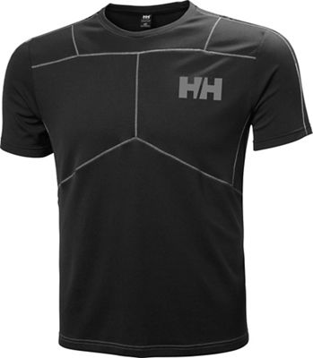 Helly Hansen Men's HH Lifa Active Tee