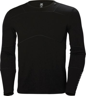 Helly Hansen Men's HH Lifa Merino Crew Neck Top