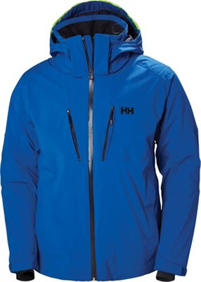 Helly Hansen Men's Lightning Jacket