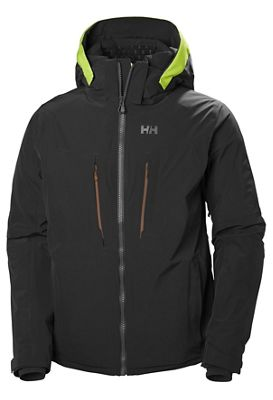 Helly Hansen Men's Maverick Jacket