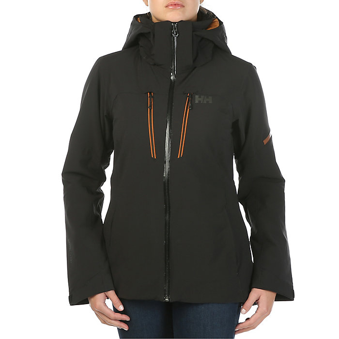 1cca638abe Helly Hansen Women s Motionista Jacket. Double tap to zoom