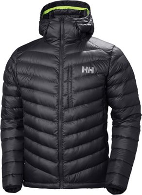 Helly Hansen Men's Odin Veor Down Jacket