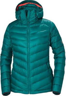 65416b2237014 Helly Hansen Women s Odin Veor Down Jacket