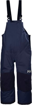 Helly Hansen Kids' Rider 2 Insulated Bib Pant