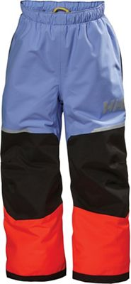 Helly Hansen Kids' Snowfall Insulated Pant